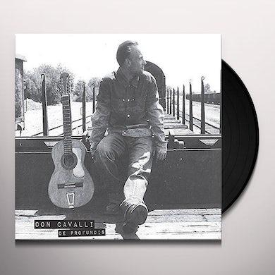 DOWN I GO ICELAND EXTRAS Vinyl Record