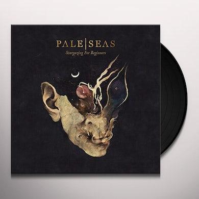 Pale Seas STARGAZING FOR BEGINNERS Vinyl Record