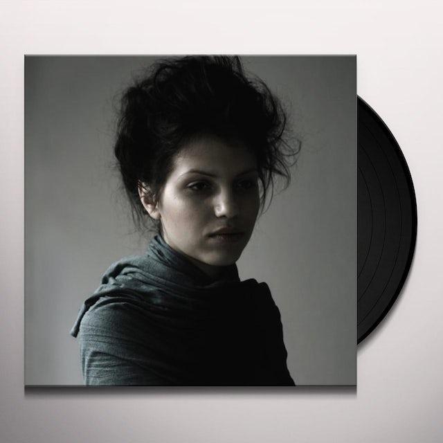 Soap & Skin LOVETUNE FOR VACUUM Vinyl Record