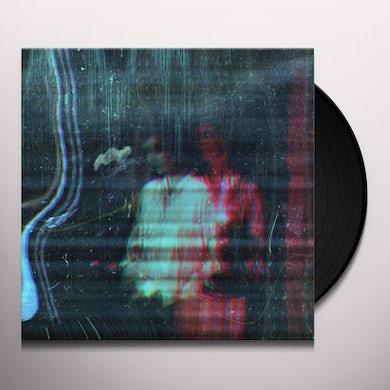 LUSTS TEMPTATION Vinyl Record