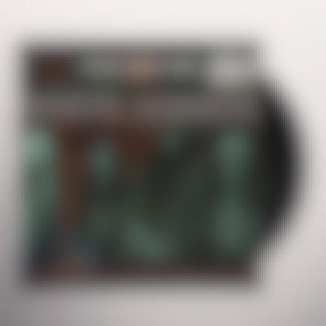 White Zombie ASTRO-CREEP: 2000 Vinyl Record