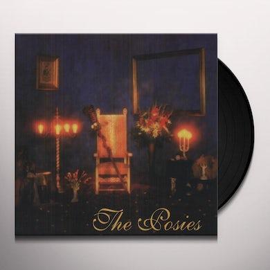 Posies DEAR 23 Vinyl Record - 180 Gram Pressing