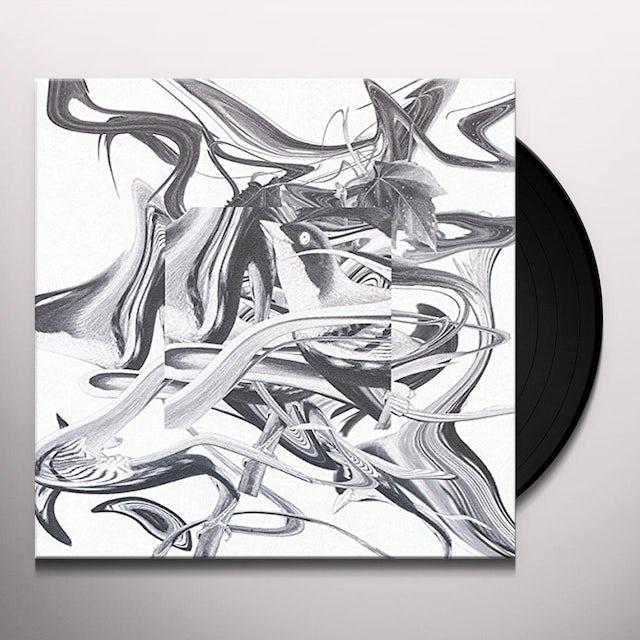 Whomadewho DREAMS Vinyl Record