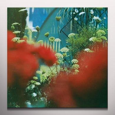HAZE (COLORED VINYL) Vinyl Record