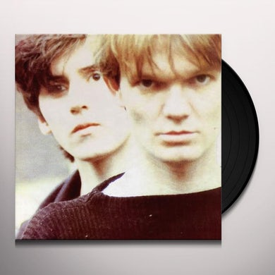 CHRISTINE Vinyl Record