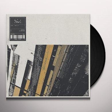 Yung  Progress Vinyl Record