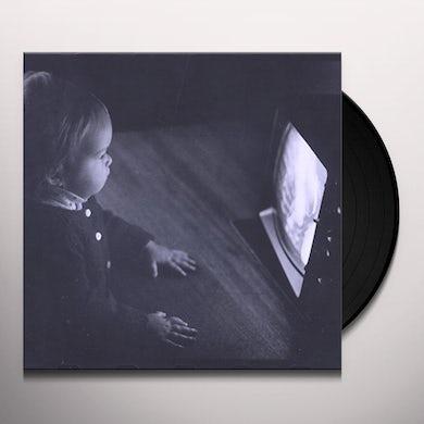Erica Eso 129 DREAMLESS GMG Vinyl Record