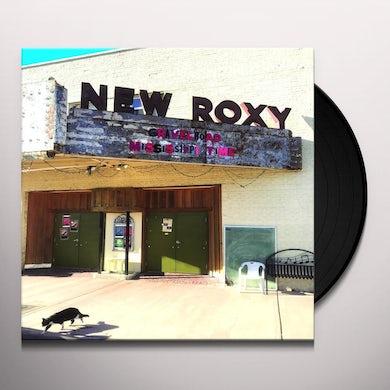 Gravelroad MISSISSIPPI TIME Vinyl Record