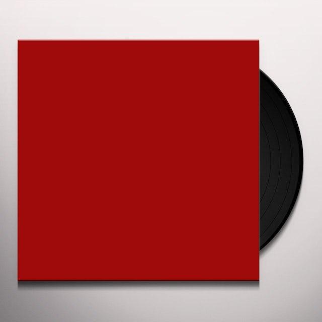 Boys Noize SESSIONS PT. 3 Vinyl Record - UK Release