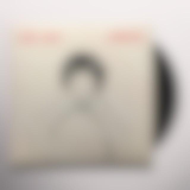 Wye Oak SHRIEK Vinyl Record