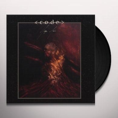 Code FLYBLOWN PRINCE Vinyl Record