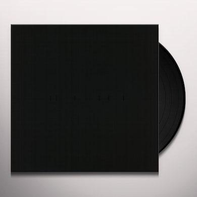VESTERPINE Vinyl Record