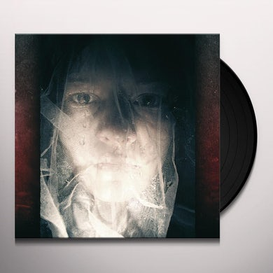 Eleanoora Rosenholm VAINAJAN MUOTOKUVA Vinyl Record