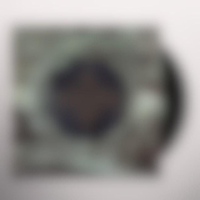 CALL OF THE MASTODON Vinyl Record