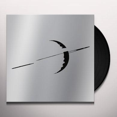 Special Request OFFWORLD Vinyl Record