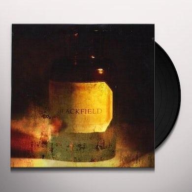 Blackfield 1 Vinyl Record