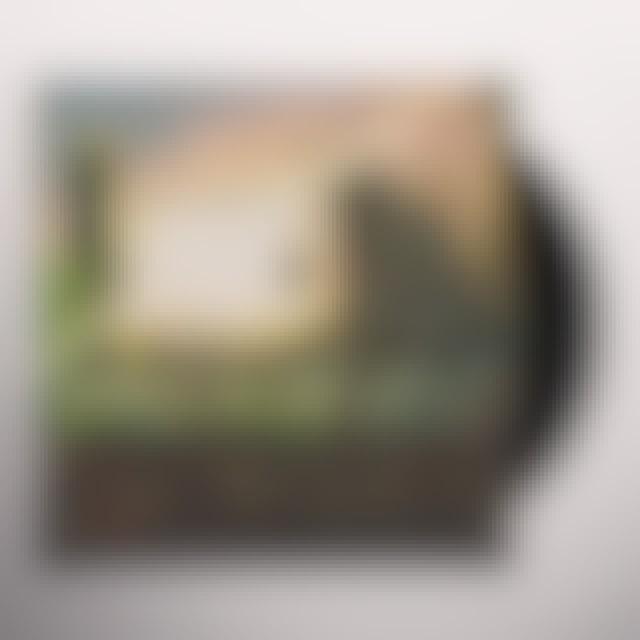 Iamthemorning BELL Vinyl Record