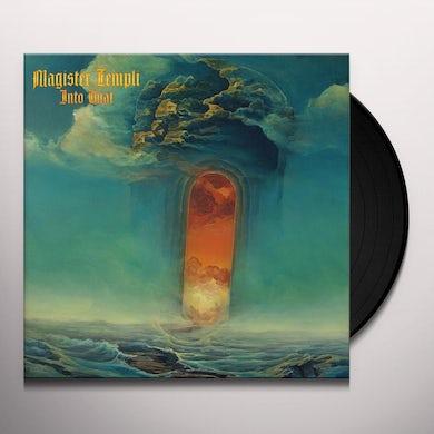 INTO DUAT Vinyl Record