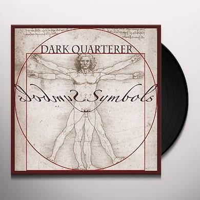 SYMBOLS Vinyl Record