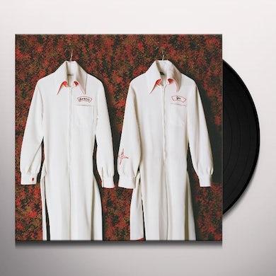 Donnie Emerson & Joe STILL DREAMIN WILD: LOST RECORDINGS 1979-81 Vinyl Record