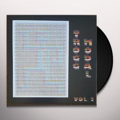 TROGG MODAL VOL. 2 Vinyl Record