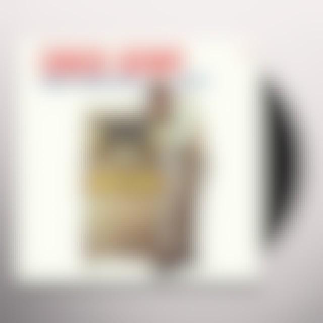 Chuck Berry NEW JUKE BOX HITS Vinyl Record - Spain Release