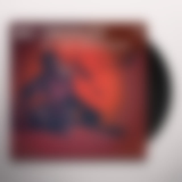 Bo Diddley IN THE SPOTLIGHT Vinyl Record - Spain Release