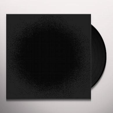 DEAD NEANDERTHALS ENDLESS VOIDS Vinyl Record