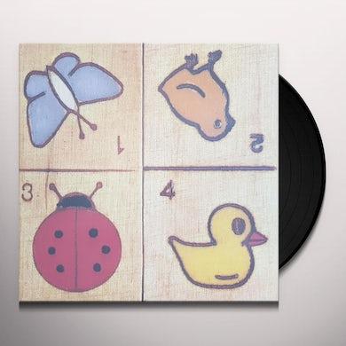 Nits DA DA DA (EXPANDED EDITION) (2LP/180G AUDIOPHILE VINYL/25TH ANNIVERSARY EDITION/INSERT/GATEFOLD) Vinyl Record