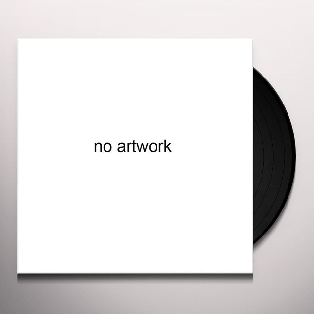 Warpaint NEW SONG Vinyl Record