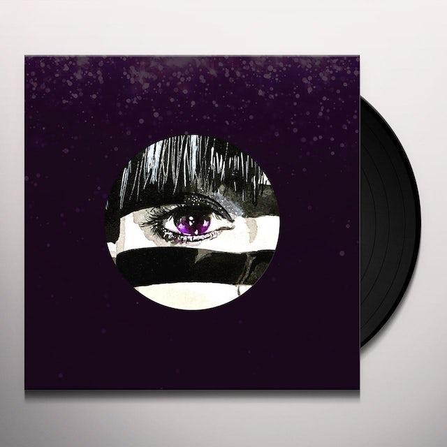 Purple Disco Machine / Sophie & The Giants