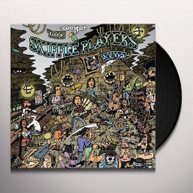 SKIFFLE PLAYERS SKIFF Vinyl Record