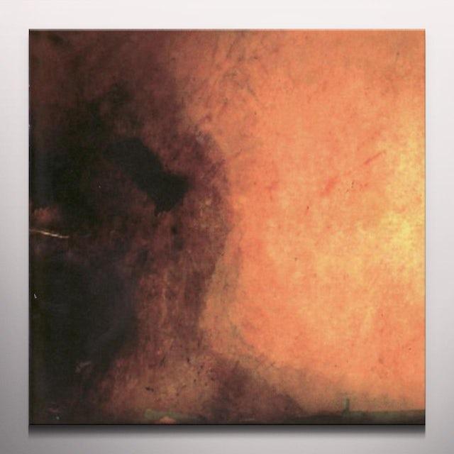 Elliott SONG IN THE AIR Vinyl Record