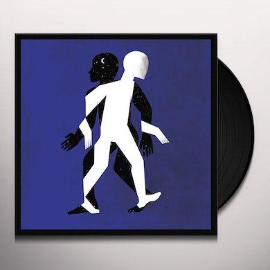 Stand High Patrol SHIFT Vinyl Record