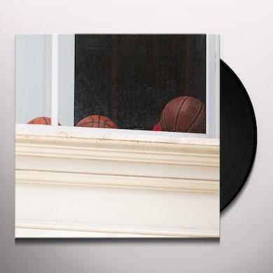 Nebraska Y'MISS ME BABY Vinyl Record