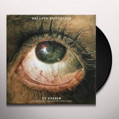 EX NIHILO Vinyl Record