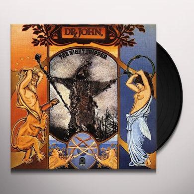 SUN MOON & HERBS Vinyl Record