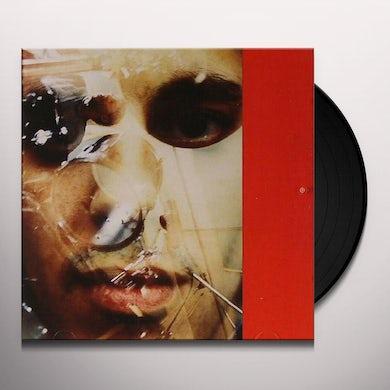 Kieran Hebden & Steve Reid VOL. 1-EXCHANGE SESSIONS Vinyl Record