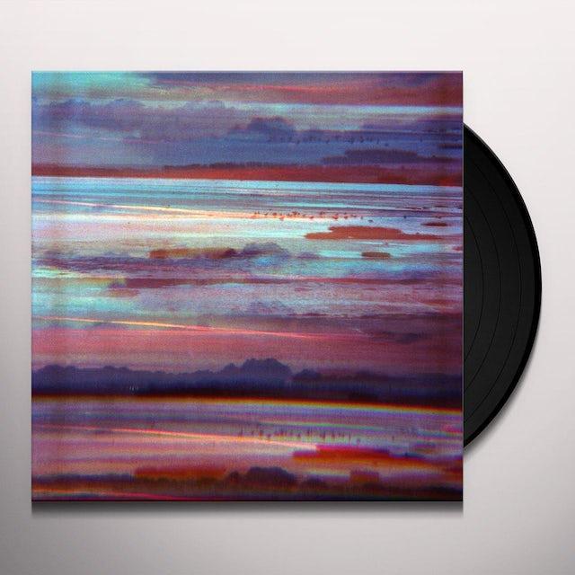 Pick A Piper SIGHT Vinyl Record