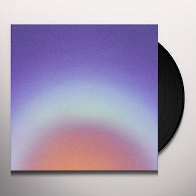 Jacques Greene DAWN CHORUS Vinyl Record