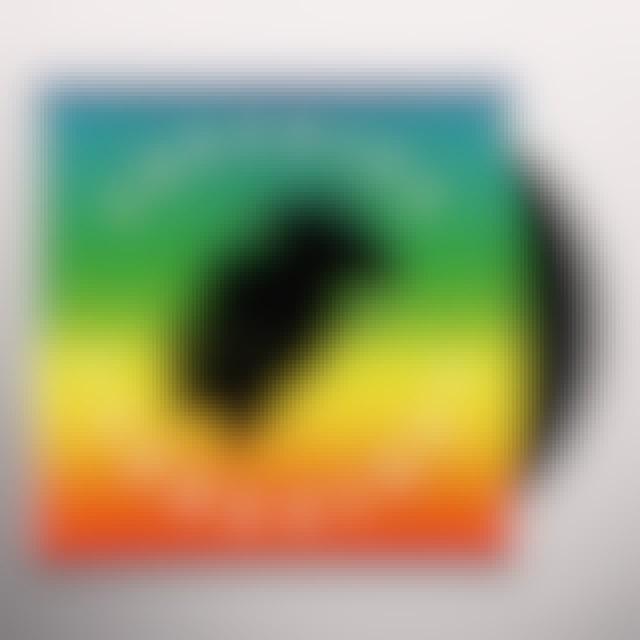Chronix CHRONOLOGY Vinyl Record