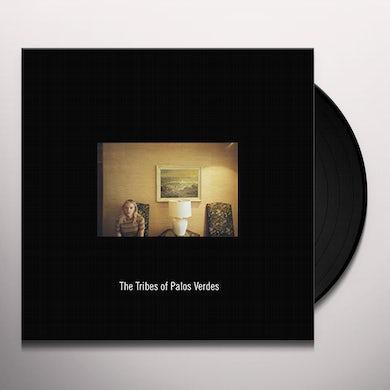 TRIBES OF PALOS VERDES / Original Soundtrack Vinyl Record