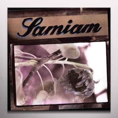 Samiam Vinyl Record