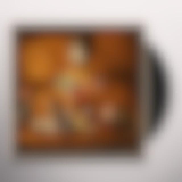 Phox Vinyl Record