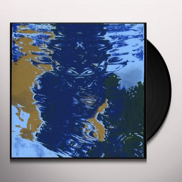 Raajmahal Vinyl Record