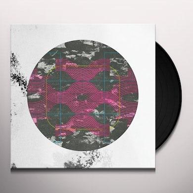 Elms ISLANDIA Vinyl Record