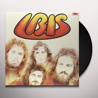 Ibis Vinyl Record
