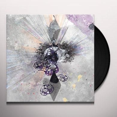 Volume 8 Vinyl Record