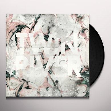 ANTONY / I DON'T WANT TO BE ALONE Vinyl Record