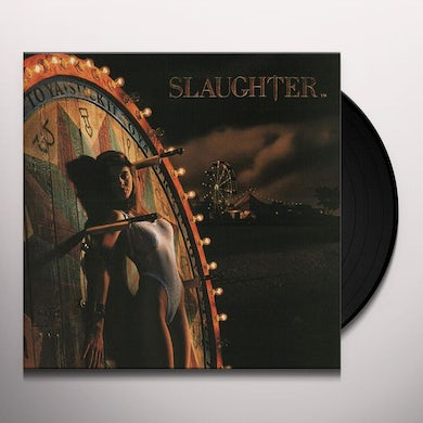 STICK IT TO YA (180G/TRANSLUCENT RED AUDIOPHILE VINYL/30TH ANNIVERSARY EDITION/GATEFOLD COVER) Vinyl Record